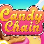 Candy Chain