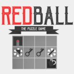 GN Red Ball