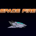 Space Fire